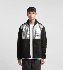 Дуксер/јакна (Fleece Jacket) OAKLEY