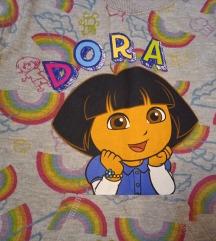 Bluza DORA