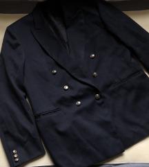 Unisex sako- palto