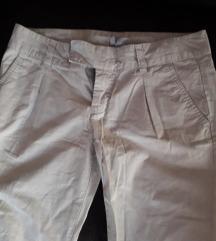Krem pantalonki