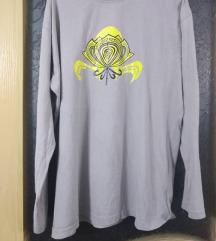 Блуза XL/XXL