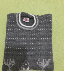Ново џемперче