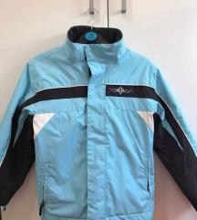 H&m vodootporna jaknicka 7-9g zavisi od deteto