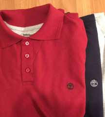 Timberland Polo блузи по долги ракави