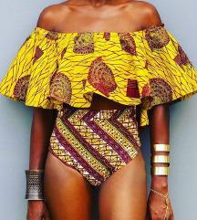 Unique! Аfrica style