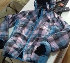 Kenvel jakna unisex 152