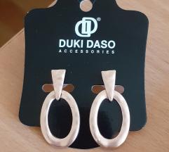 Novi obetki- Duki Daso