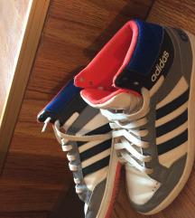 500** Adidas 35 orginal