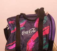 Sportska torba nova