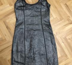 Paris Hilton teksas fustance