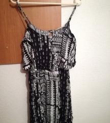 Waikiki - фустанче - намалено