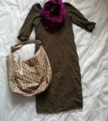 Фустан+торба+марама