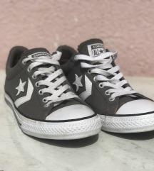 Патики Converse