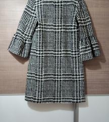 Nov Zara fustan S/M