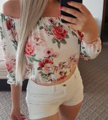 Nova bluza S/M