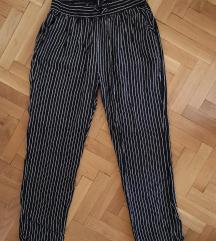 Тенки панталони