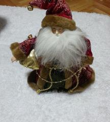 Dedo Mraz