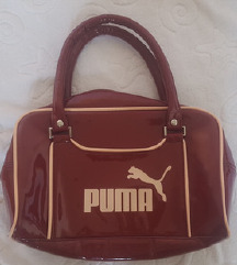 Original puma tasna NAM.