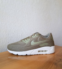 NIKE AIR MAX novi original patiki br.47