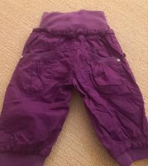 Панталончиња