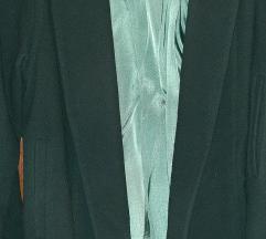 Долг женски капут