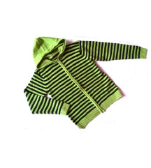 Женско џемперче на раскопчувања S/M