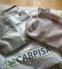 Nova canta Carpisa