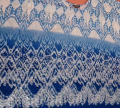 marama-bluza za na plaza