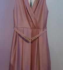 NOV fustan eleganten