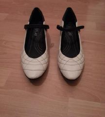 Replay sportcki sandali