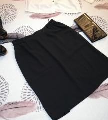 Нова сукна