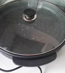 Pica Pan električna tava