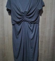 Siv fustan svecen 700 den