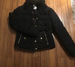 Nova proletna jakna VERO MODA