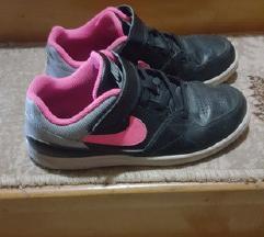 Nike zenske 35