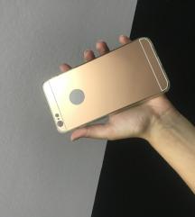 Iphone 6+ maska