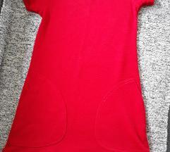 Zara esensko fustance S/M