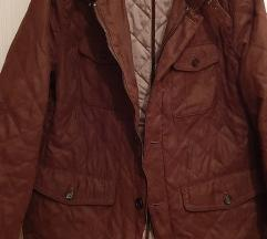 ➡️Zara Машко палто *намалено