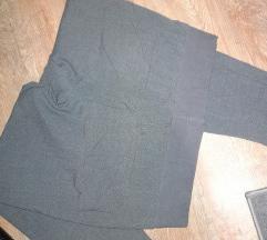 Trudnicki pantaloni