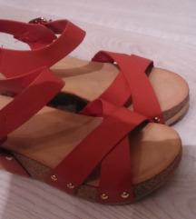 Novi sandali-37