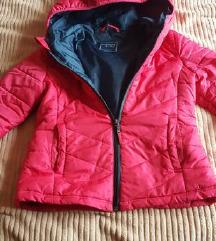 Ubava jaknicka 134