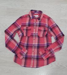 Aeropostale женска кошула