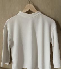 Блуза од Zara