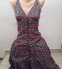 Фустан-тиролка