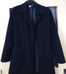Палтенце-сако