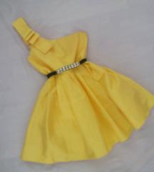 Zolt fustan