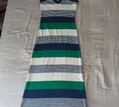 Nov leten fustan L-XL