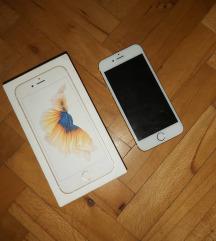 Prodavam Iphone 6s