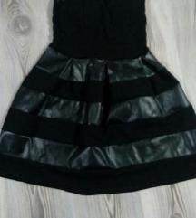 Novo fustance S/M-NAMALUVANJE !!!