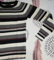 Terranova џемпер